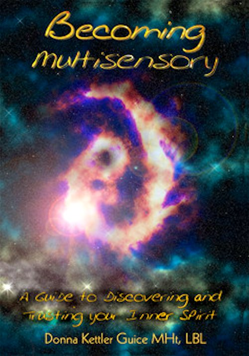 Becoming Multisensory