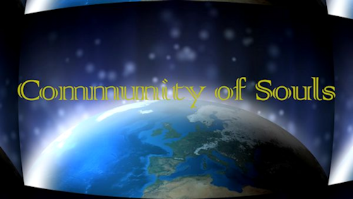 Community of Souls