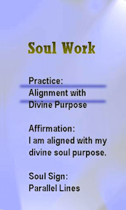 DPG Discover 7 - Soul Work