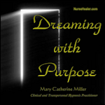 DREAMING WITH PURPOSE THUMBNAIL
