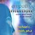 Empath Intuition