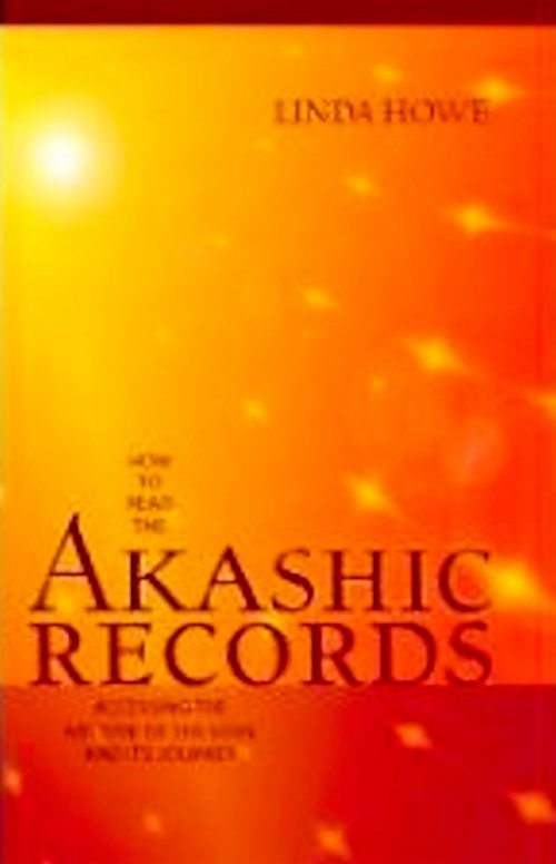 How to Read the Akashic Records