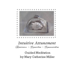 INTUITIVE ATTUNEMENT THUMBNAIL