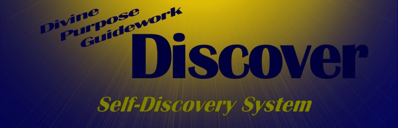 DPG Discover