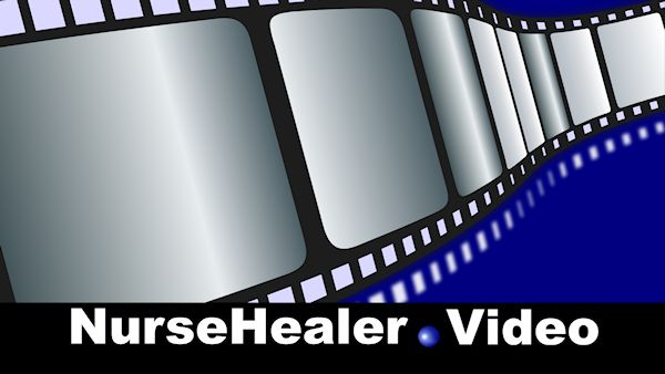 NurseHealer.Video