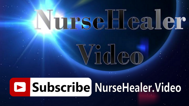 NurseHealer Video